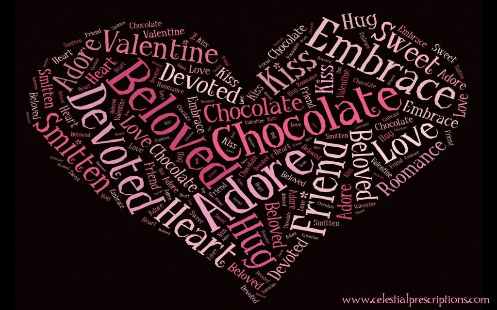valentine screensaver 333 copy