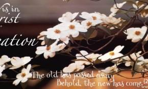 Free April Facebook Timeline Cover for Spring