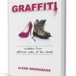 graffitibook
