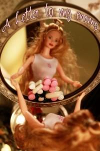 barbiemirrorpills