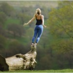 Inspirational Mind-Body Techniques in Healing Process~by Sophia Smith {Guest Post}