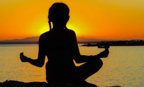 7 Mini-Meditations to Relieve Stress